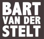 Bart van der Stelt